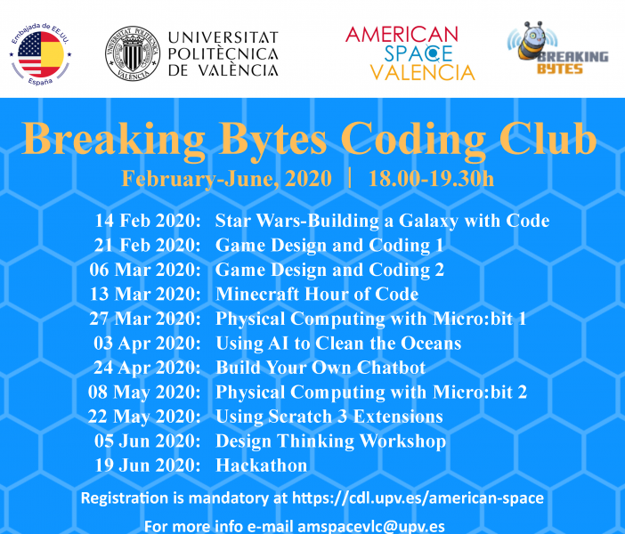 Breaking_bytes