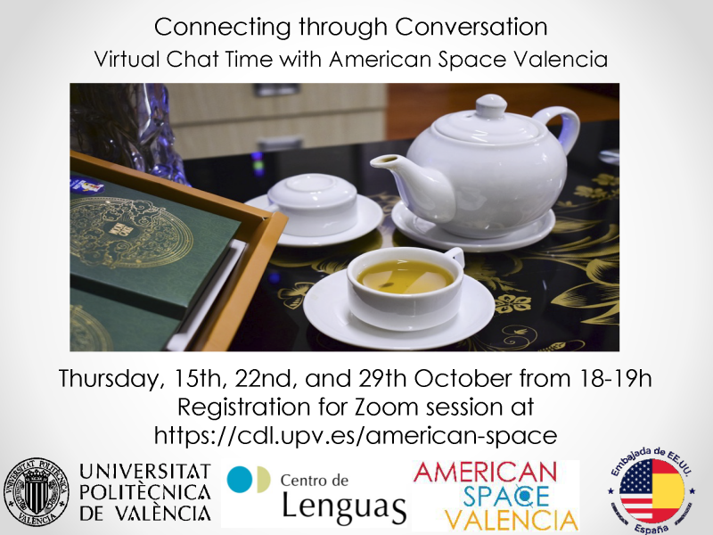 Connecting_with_Conversation_October_2020__Página_3