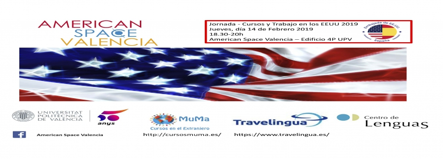 poster_muma_y_travelingua_feb_2019